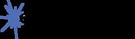tinastar-long-logo.png