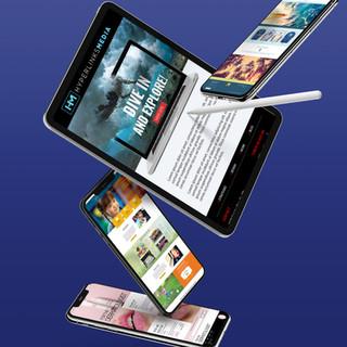 verticalmockup-webphones.jpg