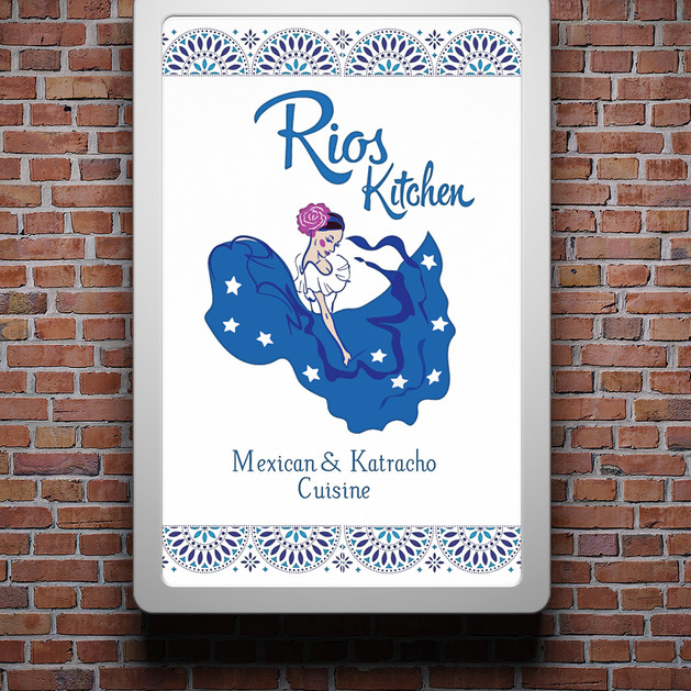 Rios Kitchen