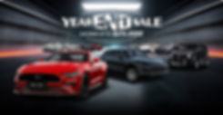 Year-End-Sale-Cars-And-Coffee-Singapore.