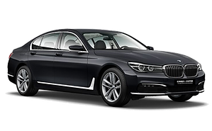 bmw-725d-cars-and-coffee-singapore-2.png