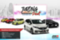 Jurong-Point-Roadshow-jdm-collection-car