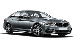 bmw-520i-cars-and-coffee-singapore.png