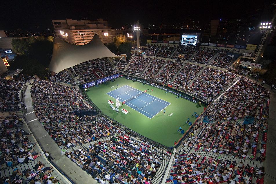 Dubai tennis photo.jpg