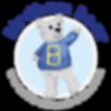 Birdham-logo1 no border.png