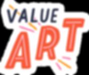 TYP-2019Kit-Sticker_ValueArt-1.png