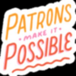 TYP-2019Kit-Sticker_PatronsMakeItPossibl