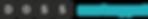 DOSS_logo-2.png