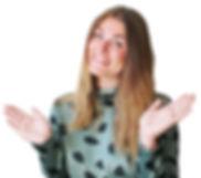 Lucia-Mooij-MooijDesigns-Mooijdesigns-In