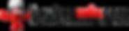 logo keukensale .png