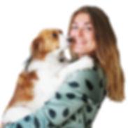 Contact-Nova-Kooikerdog-Lucia-Mooij-Mooi