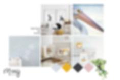 Moodboard-Babyroom-Interior-Design-Inter