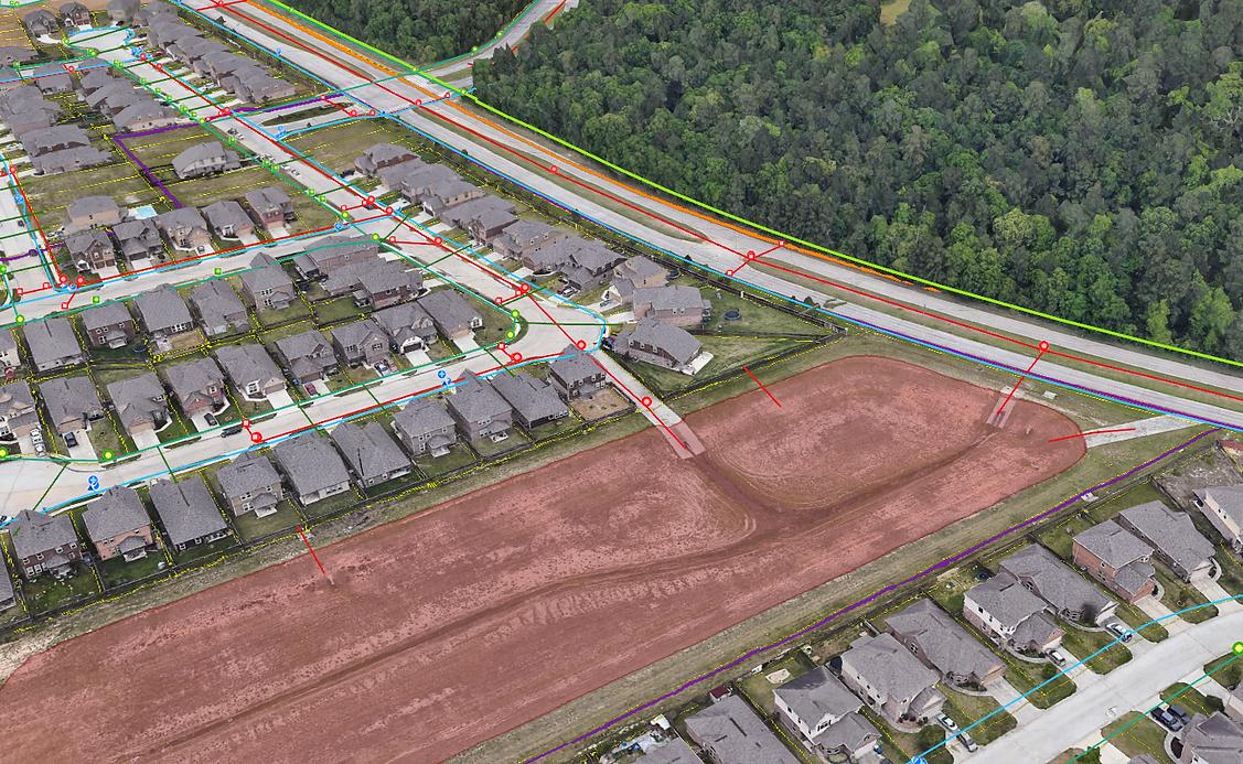 GIS to Google Earth Screenshot 1.PNG