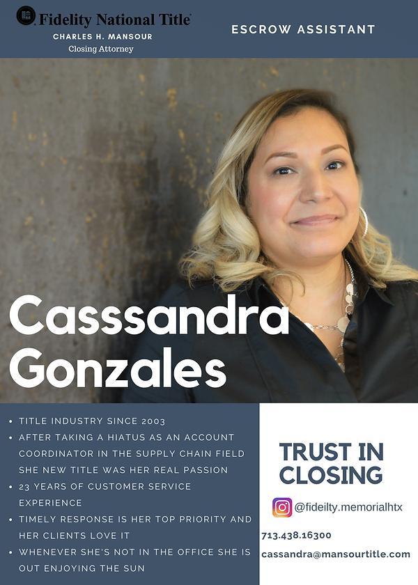 Cassandra Bio-1.png