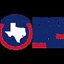 EDC-Logo.png