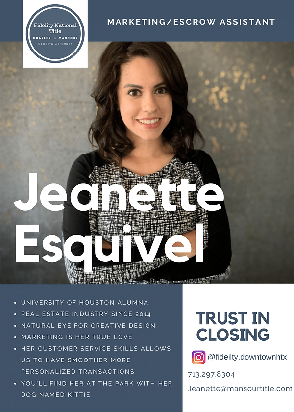 JeanetteBio-1.png