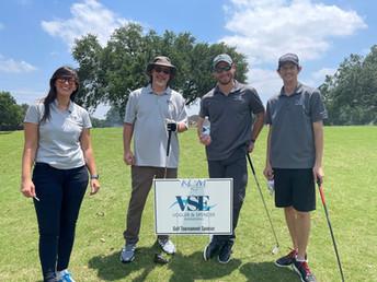KSM Charity Golf Tournament