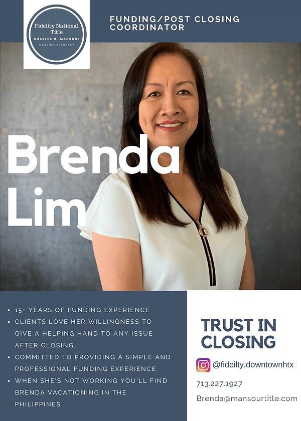 Brenda Bio-1.png