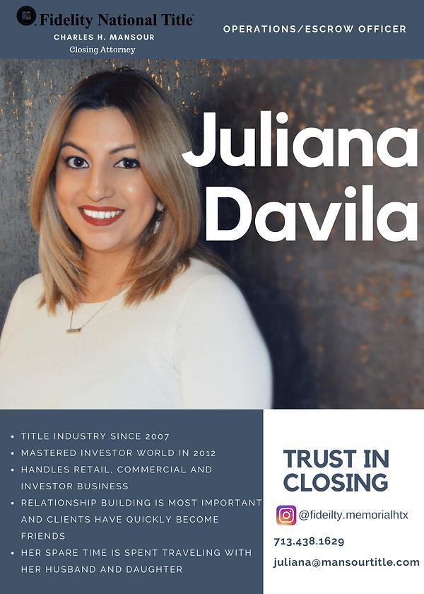 Juliana Bio-1.png