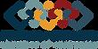 cfbc-logo-final.png