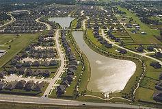 aerial view in NWHCMUD10 (1).jpg