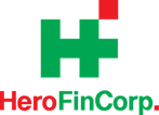 hero-fincorp-logo-1CDD987079-seeklogo.co
