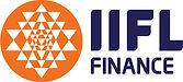 IIFL Finance (1).jpg