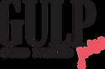 gulp logo (1).png