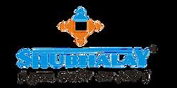 shubhalay logo_4x2.png
