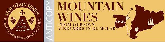 Mountain Wines.jpg