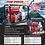 Thumbnail: เครื่องสูบน้ำ Summer คุณภาพสูง มาตรฐานญี่ปุ่น