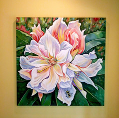 Rhododendron SOLD
