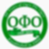 OPO-designboard-v2_edited_edited.jpg