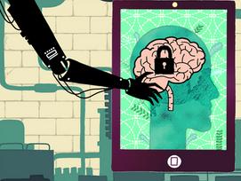 ZWIEDZENIE Technologii: wojna z Życiem