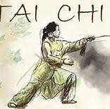 Tai Chi (Taiji)