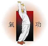 chi-kung-para-asma.jpg