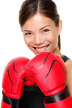Group Fitness Kickboxing is a fun way to achieve and maintain your fitness goals.