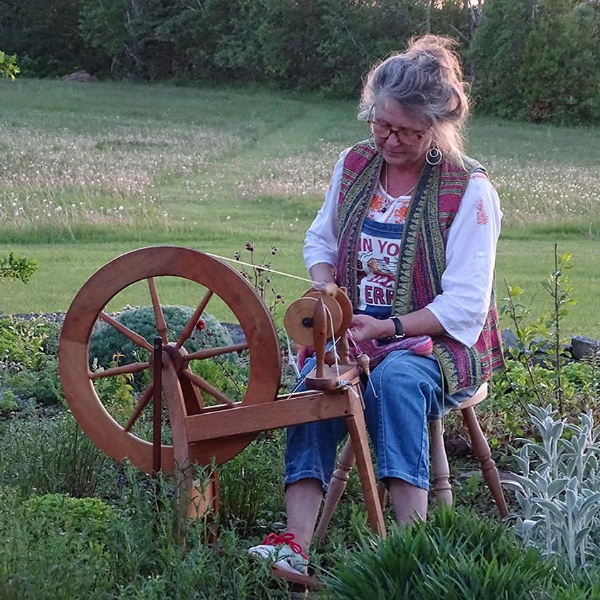 July Sisterhood Circle - Saturday, July 13
