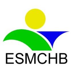 esmchb