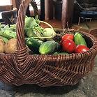 veggies in basket.jpg