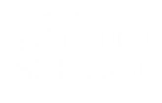 old school logo_final_white.png
