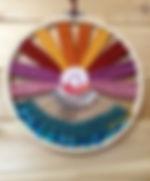 circ weaving 1.jpg