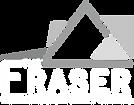 Fraser-Council_logo