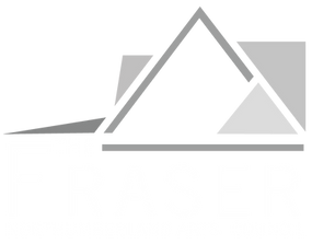 Fraser-Council_greyscale_white_text_fina