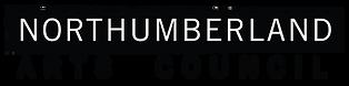 Council-Logo_final-01.png