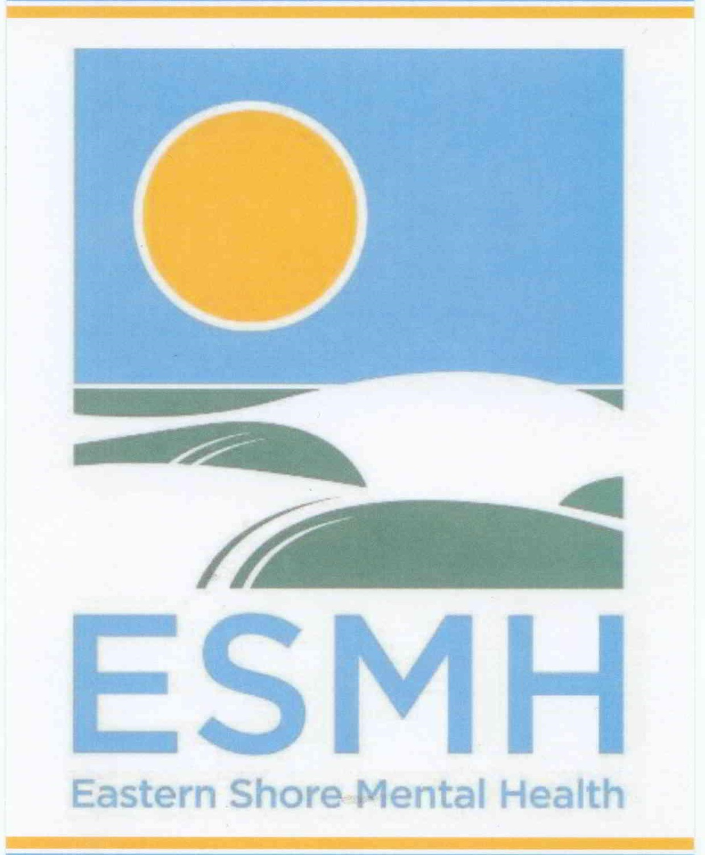 ESMH Logo