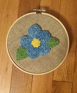 intro to rug hooking pic.jpg