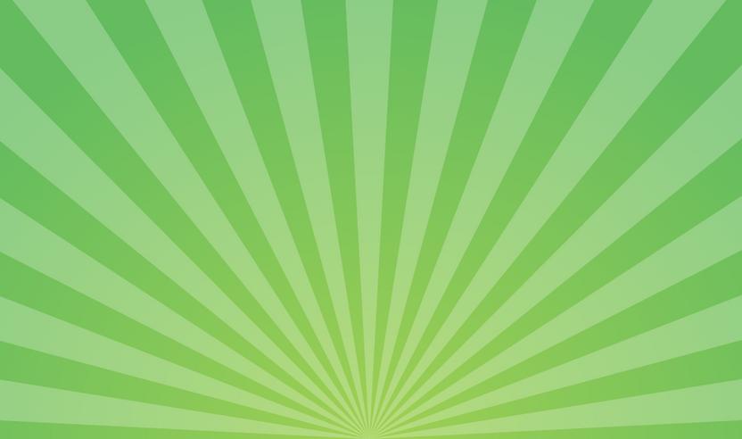 GreenSunburst_web.png