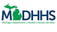 michigan_department_of_health_and_human_