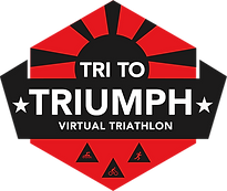 TRI_TO_TRIUMPH_BB_bottom_REDBLK_VIRTUAL_
